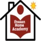 Ihsaan Home Academy