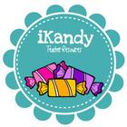 iKandy