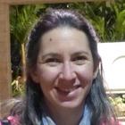 Ilana G