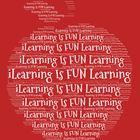 iLearning is FUN Learning