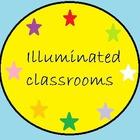 Illuminated classrooms