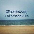 Illuminating Intermediate