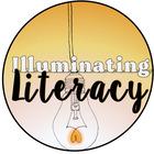Illuminating Literacy
