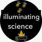 Illuminating Science