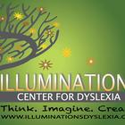 Illuminations Center for Dyslexia