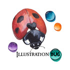Illustration Bug