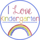 miss bindergarten gets ready for kindergarten coloring pages - miss bindergarten first week of kindergarten unit by