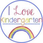 ilovekindergarten