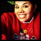 Ilsee Morales