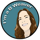 I'm a B Weaver