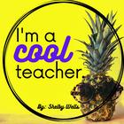 I'm a Cool Teacher