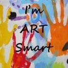 I'm Art Smart