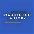 Imagination Factory