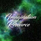 Imagination Resource