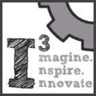 Imagine Inspire Innovate