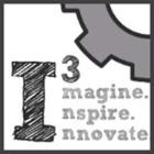 Imagine Inspire Innovate