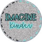 ImagineKinder