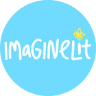 imaginelit