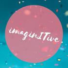 imaginITive