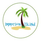 Immersion Island