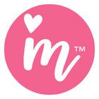 iMouritsa