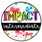 impact in intermediate