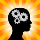 Impactful Learning