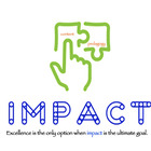 IMPACTful Resources to Improve Education