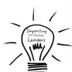 Impacting 21st Century Leaders