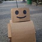 Impartial Robot