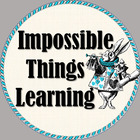Impossible Things Learning