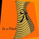In a Pinch