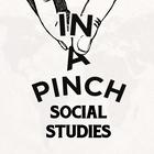 In a Pinch Social Studies