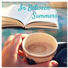 In Between Summers