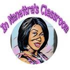 In Naneitra's Classroom