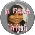 In Reach to Teach