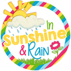 In Sunshine and Rain