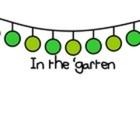 In the 'garten