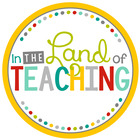 In the Land of Teaching