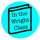 In the Wright Class