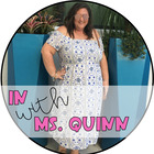 In With Ms Quinn