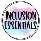 Inclusion Essentials