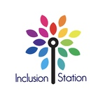 Inclusion Station