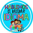 Inclusive Classroom by Hablemos el Mismo Idioma