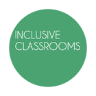 Inclusive Classrooms
