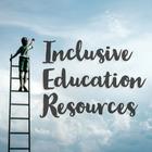 Inclusive Education Resources