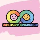 inclusivebehaviour