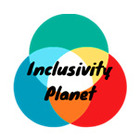 Inclusivity Planet