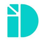 India B Design
