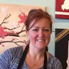 Indiana Teacher's Hub